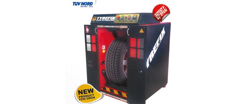 tyrefix-2