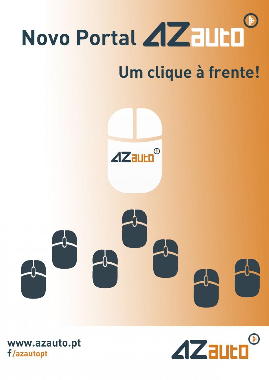 Promo_Novo_Portal_AZ_Auto