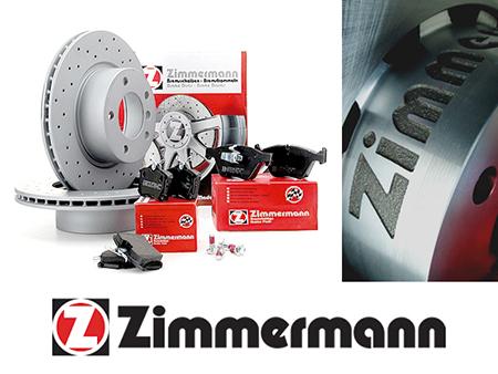 caixa-1--ZIMMERMANN_FINAL