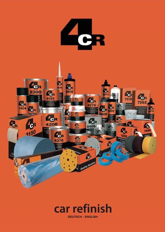 4cr-2