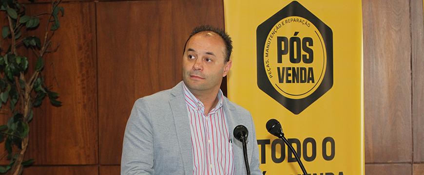Sérgio Pinto - Mecatrónica Online