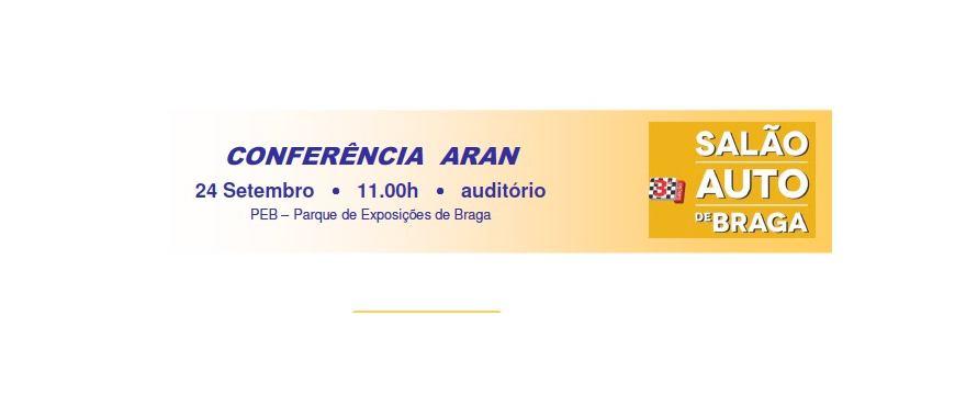 aran1