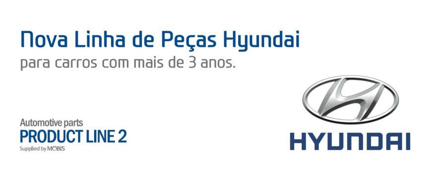 hyundaipecas