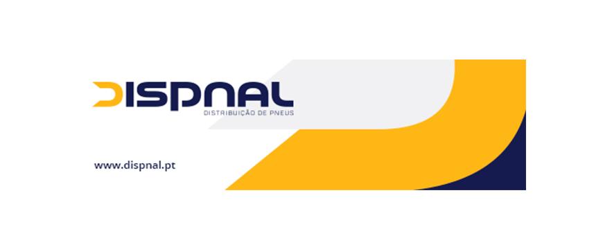 Dispnal logo