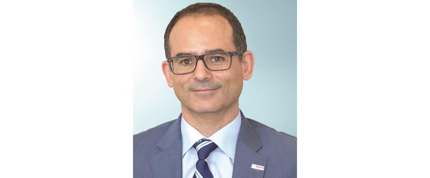 Javier Pareja Bosch