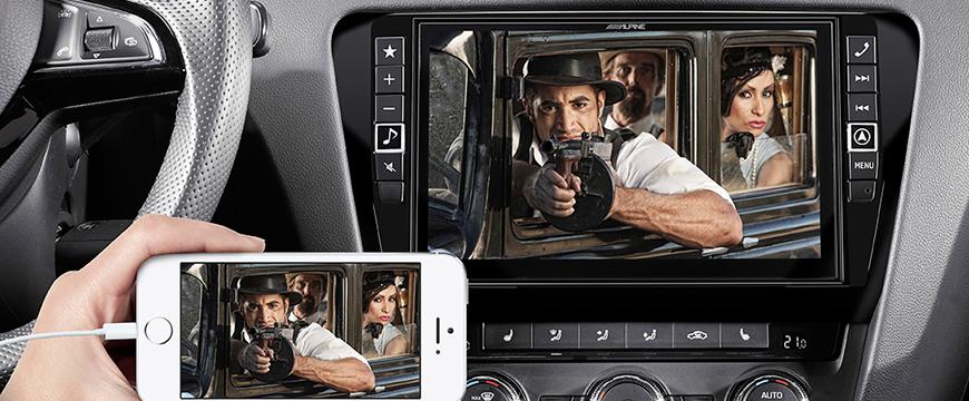 skoda_iphone_movie_72dpi