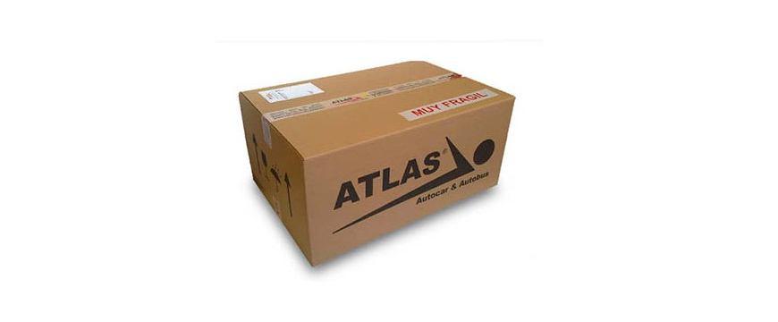 atlasbus