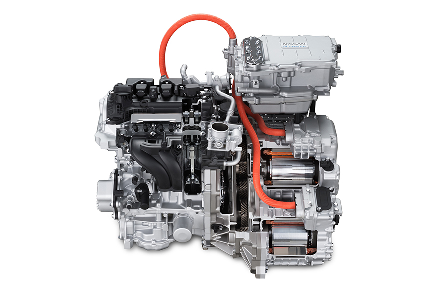 426159940_nissan_introduces_new_electric_motor_drivetrain_e_power