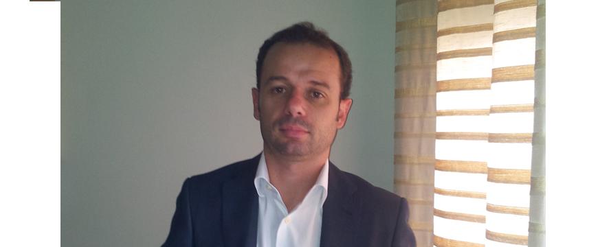 Hélder Pereira Mann-Filter