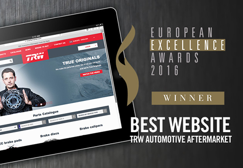 trw-3816-excellence-award-website