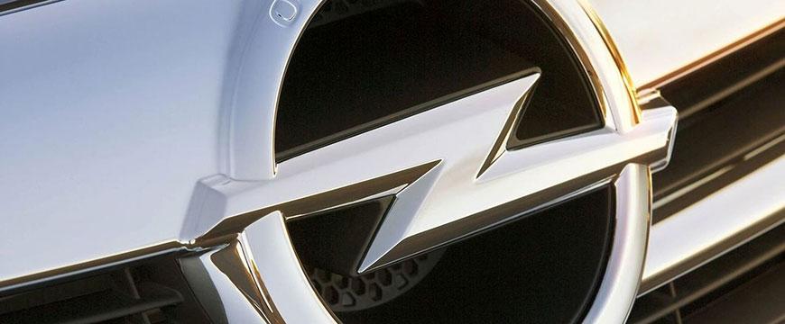 Opel + PSA