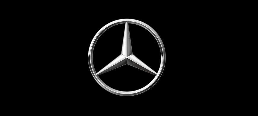 "Mercedes-Benz no top 10 ""Best Global Brands 2017"""