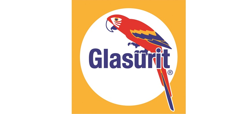Glasruit