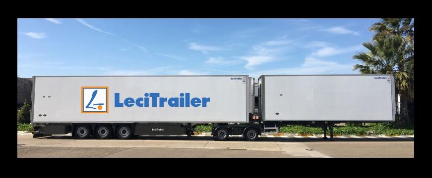 Link Trailer chega a Portugal pela mão da RETA