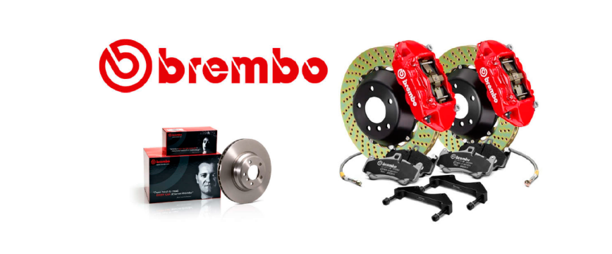 Krautli Portugal introduz Brembro na sua gama