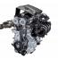 Toyota vai suprimir motores diesel até final de 2018