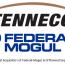 Tenneco anuncia aquisição da Federal-Mogul