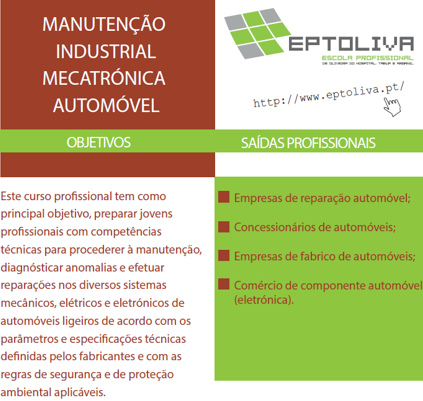 eptoliva