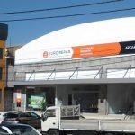 Mais de 90 oficinas Euro Repar Car Service em Portugal