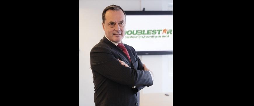 Doublestar Group