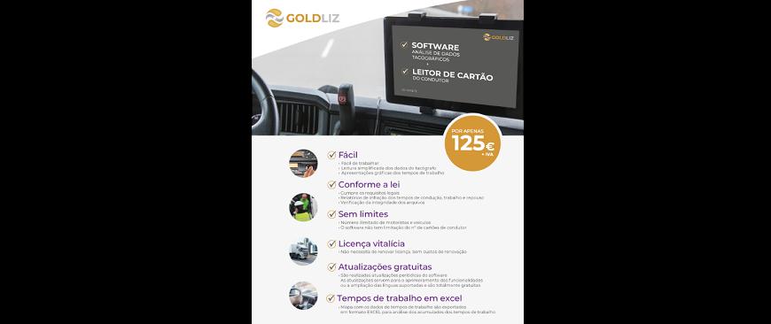 goldliz