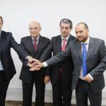 Lausan assume posição maioritária na Soulima (com fotos)