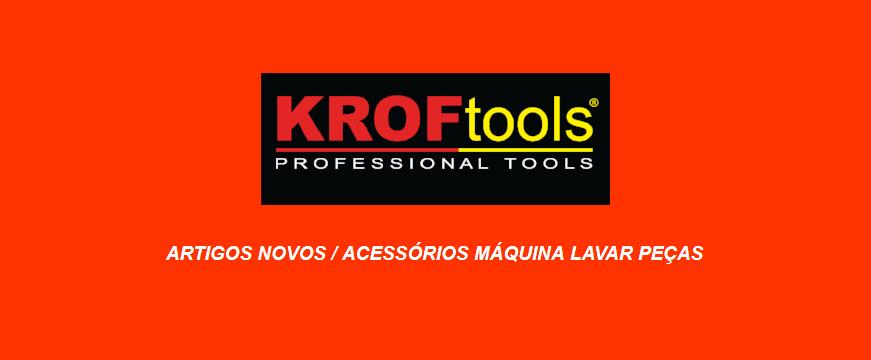 Kroftools