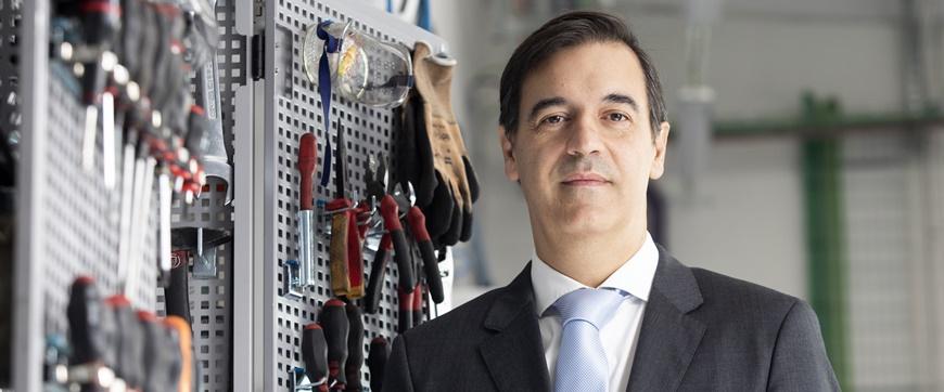 Paulo Pragana