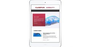 Federal-Mogul Motorparts adiciona módulos de ignição à plataforma de formação online