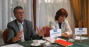 BASF comemora 150 anos
