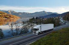 Scania explica vantagens da utilização do gás natural