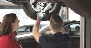 ZF relembra oficinas da importância das inspeções aos veículos antes das férias