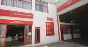 Auto Alentejana: Adaptação ao mercado