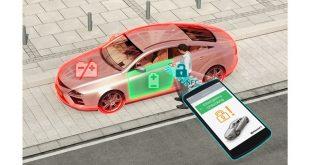 Continental expande solução Smart Access