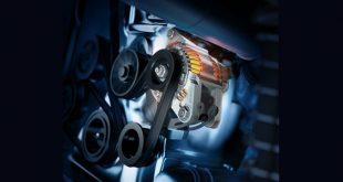 Denso amplia gama de alternadores e motores de arranque