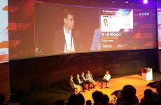 World Shopper Conference iberian 2018 está a decorrer no Estoril
