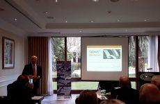 ANIRP-AER promove 1.º Encontro Ibérico de Empresas de Recauchutagem