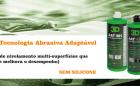 Mota & Pimenta comercializa marca 3D de produtos de cuidado e limpeza auto