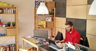 SPR Auto: Estratégia digital com foco no cliente