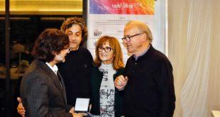 40 anos Mota & Pimenta comemorados em família