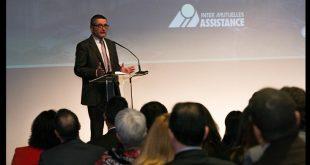 IMA Ibérica Assistência terá a sua própria plataforma em Portugal