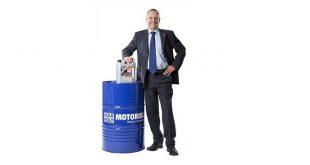Liqui Moly atinge volume de negócios de 500 milhões de euros