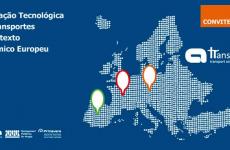 ABMN realiza terceira conferência sobre tecnologia nos transportes