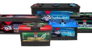 """AD: """"O mercado das baterias é muito competitivo"""""""