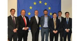 ADPA: Nova associação europeia defende acesso à informação técnica