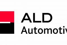 ALD Automotive celebra 25 anos de presença em Portugal
