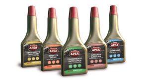 Amalie Petroquímica lança nova gama de aditivos