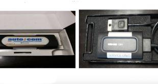 ASAE: novas apreensões de equipamentos de diagnóstico contrafeitos em oficinas