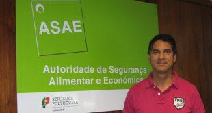 """ASAE: """"Parceria com operadores é fundamental para sucesso das fiscalizações"""""""