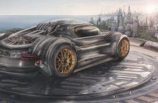 Automechanika 2019 já tem calendário